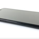 Appleは2018年に3つの新しいiPhoneモデルを準備していると伝えられる