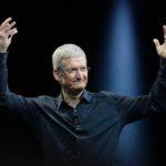 クアルコム、正式にAppleに対する特許侵害訴訟、iPhoneの輸入禁止措置を求める