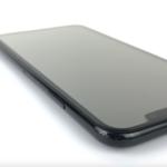 LG Displayが2018年にAppleの第2のOLEDパネルサプライヤーに