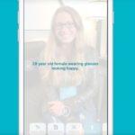 マイクロソフト、視覚障害者に世界を語る素晴らしいAIパワーのiPhoneアプリを発売