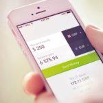TransferWise、ApplePayを使用して米国から国際送金が可能に