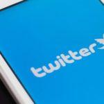 偽のニュースを報告するためのTwitterテストツール、まだ開始予定は未定