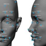 iPhone 8の顔認識に朗報! Appleの特許はMacで顔認証を説明