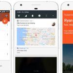 Google連絡先、クロスプラットフォームで「友だちを探す」機能追加