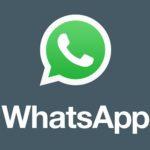 WhatsApp、Android Oでピクチャー・イン・ピクチャーのビデオ通話をサポート