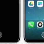 KGIレポートでは、iPhone 8のTouch IDはまだ疑わしい見解