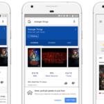 Googleは興味に基づくフィードを使ってiOS検索アプリをもっとパーソナライズ