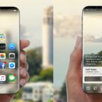 iPhone 8は、AR機能とカメラの改善のために、背面に3Dレーザーを搭載?
