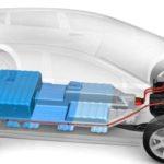 アップルは、中国最大のバッテリーメーカーと電気自動車のバッテリーで共同作業?