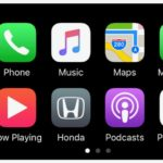 iPhone用Google PlayミュージックがApple CarPlayで可能に