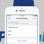 Appleは、App Store、iTunes Store、およびApple Musicの支払いオプションとしてPayPalを追加
