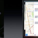 iOS 11では、iPhone8のため、3Dタッチアプリの切替ジェスチャー削除