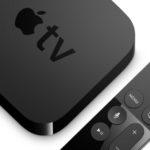 5回目、tvOS 10.2.2ベータ版のApple TVリリース