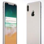 競合他社が将来の計画を立てるのにiPhone 8の登場を待つ