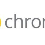 macOS用Google Chromeは、バージョン60でTouch Barサポートを追加