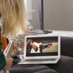 フェンダーは、ウェブとiOSギターのアプリ、最初の曲を数分で演奏可能