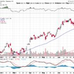 Tesla, Inc.【TSLA】投資情報: 2017年07月15日