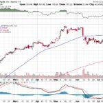 Apple, Inc.【AAPL】投資情報: 2017年07月19日