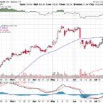 Apple, Inc.【AAPL】投資情報: 2017年07月24日
