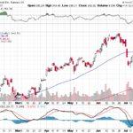 Tesla, Inc.【TSLA】投資情報: 2017年07月25日