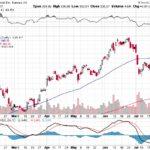 Tesla, Inc.【TSLA】投資情報: 2017年07月29日