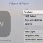 Apple TVのtvOSシミュレータをハッキングして4K解像度でレンダリング