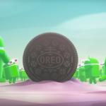 Google、iOS 11 / iPhone 8発売に先立ちAndroid 8.0 Oreoを発表
