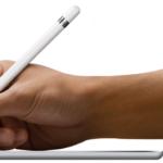 新しいAppleの特許は、今後のiPhoneでのApple Pencilのサポートを再び指摘