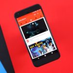 Googleは、YouTube Androidアプリでの動画再生のスピードコントロールをテスト