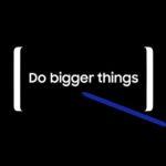 Galaxy Note 8:新しいリークは、6GBRAM、小さいバッテリで「最終的な」仕様を確認