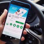 Wazeは仲間のWazersにタイヤがパンク時の助けを求める機能を追加