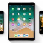 アップル、iOS 11デベロッパーベータ8とパブリックベータ7をリリース