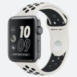 Apple Watch 3は、LTEおよび非LTEモデルで登場、明らかなフォームファクターの変更はなし?