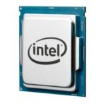 インテル、2018/2019年の10nm + Ice Lakeプロセッサシリーズの詳細