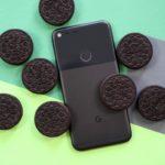 Android Oは8月21日にGoogle Pixelに向けて公開予定?