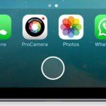 HomePodファームウェアは、iPhone 8の画面レイアウト、ホームボタンなど外観を提供