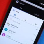 Google、Google Voiceユーザーが経験しているSMSの問題を調査中