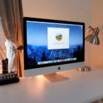アップル、macOS High Sierra開発者ベータ8をリリース