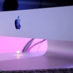 Apple、macOS High Sierraベータ5を開発者にリリース
