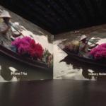 SamsungはGalaxy Note 8を発表し、iPhone 7 PlusよりもOISとPortraitモードが優れている?
