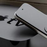 tvOS 11 beta 7で参照されている4K Apple TVのコードネーム