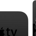Apple TV用のtvOS 11デベロッパーベータ8が利用可能