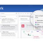 Readdleは、Sparkメールアプリに役立つサードパーティを統合