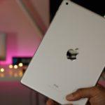 アップル、iOS 11のiPad機能をカバーする6つのビデオをリリース