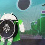 Google、PixelとNexusのAndroid 8.0 Oreo OTAアップデートリンクを掲載