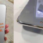 「iPhone 7s」ダミーモデルは、噂されているガラスバックデザイン⁈