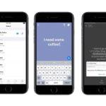 WhatsApp、新しいテキストベースのステータス機能を発表