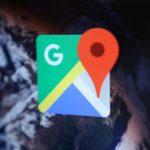 Google Maps v9.60は、Oreoのピクチャー・イン・ピクチャーのサポートを改善
