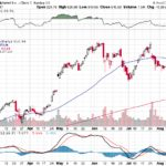 Google Inc.【GOOG】投資情報: 2017年08月18日