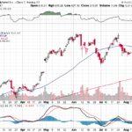 Google Inc.【GOOG】投資情報: 2017年08月19日